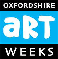 Oxfordshire Artweeks