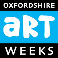 Oxfordshire Artweeks