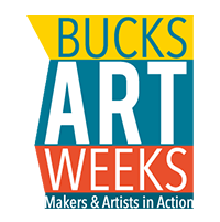 Bucks Open Studios