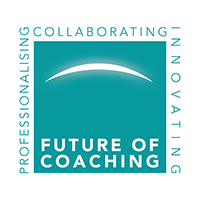 Coaching Knowledge Portal
