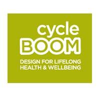 cycle BOOM