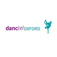 Dancin Oxford