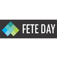Fete Day