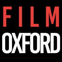 Film Oxford
