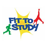Fit to Study