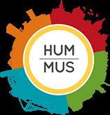 HUM-MUS
