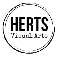 Herts Visual Arts Festival