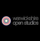 Warwickshire Open Studios